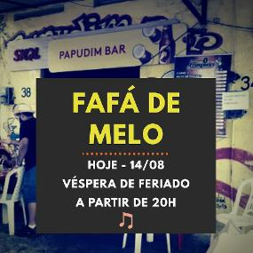 Papudim Bar