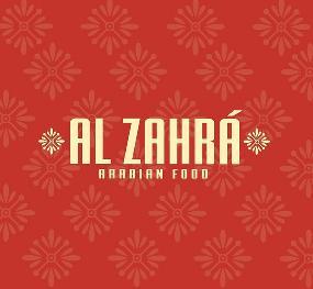 Al-Zahra Arabian Food