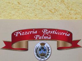 Pizzeria Rosticceria Palma
