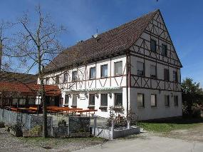 Gasthaus Hirsch Inh. Sonya Riggenmann