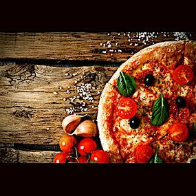 Jojo Doner Kebab Bar, Restaurant y Pizzeria