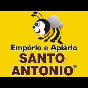 Apiario Santo Antonio
