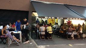 Bar do Ceara