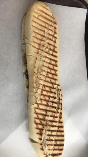 Payv Kebab