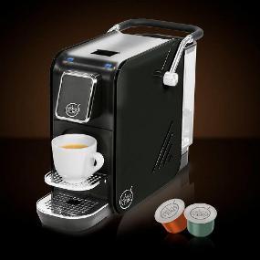 COFFEE BREAK POINT DI MICELI TONI