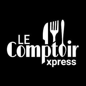 Comptoir Xpress
