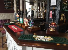 Linlithgow Tap