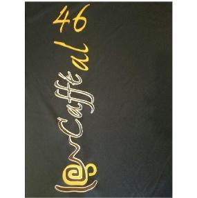 Caffè Al 46