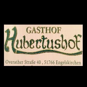 Hubertushof Loope