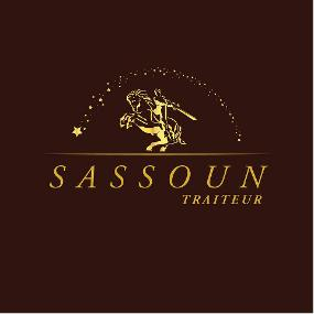 Traiteur Sassoun