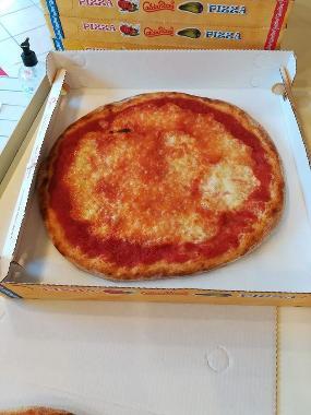 ErikPizza