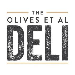 The Olives Et Al Deli