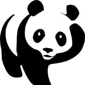 Chinarestaurant Panda