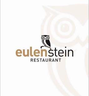 Restaurant Eulenstein