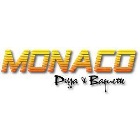 Monaco Pizza & Baguette