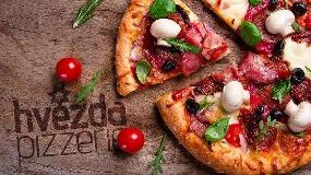 Pizzerie Hvězda