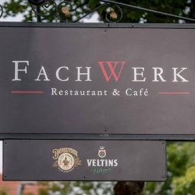 Restaurant FachWerk