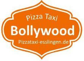 Bollywood Pizza Service