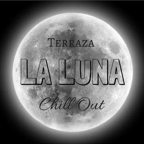 La Luna Chill Out