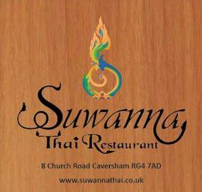 Thai Table