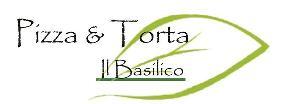 Pizzeria Il Basilico