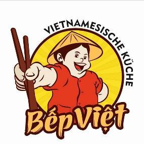Bêp Viêt Vietnamisisches Feuertopf Buffet