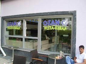 Ozan-Pizza-Kebap