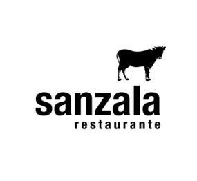 Restaurante Sanzala