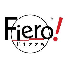 Fiero! Pizza Łódź Teofilów
