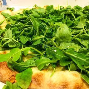 Pizzeria Pulcinella -Torrette di Ancona 3317081618