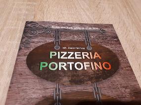 Pizzeria Portofino