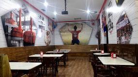 Bar Makoki