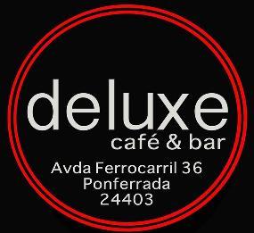 Deluxe Café & Bar