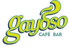 Café-bar Gayoso