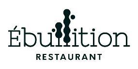 Restaurant Ébullition