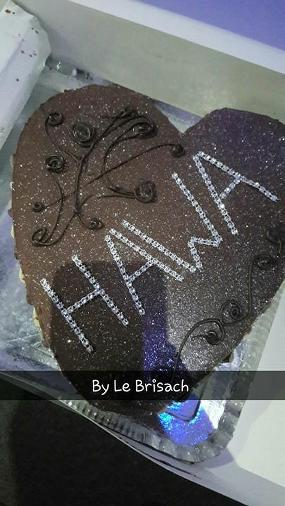Le Brisach
