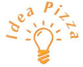 Idea Pizza Padova