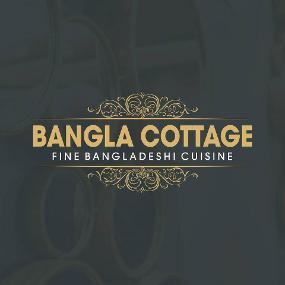 Bangla Cottage