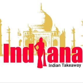 Indiana Take Away