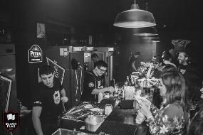 Blackflag Bar