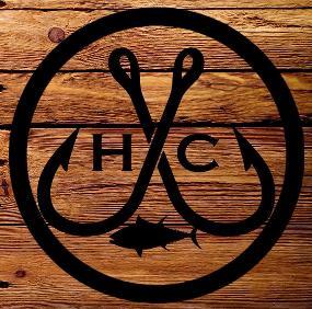Herring's Catch