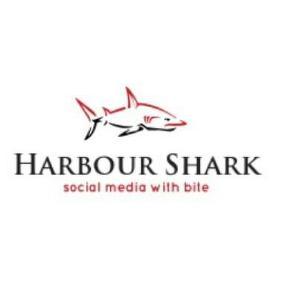 Harbour Shark NL