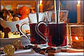 Loren's Pannekake Kafe