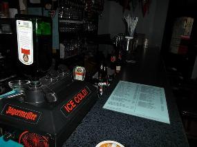 Dart-Pub