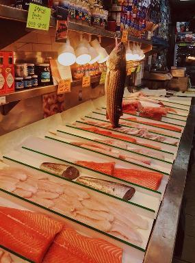 Randazzo's Seafood