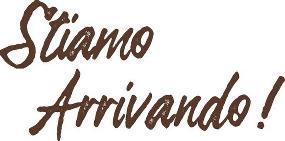 Il Camino Pizzeria Piadineria E Hamburger