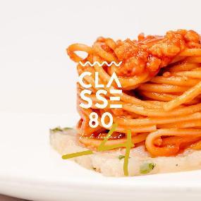 Classe80