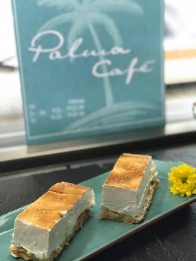 Palma Café