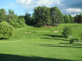 Cobleskill Golf & Country Club