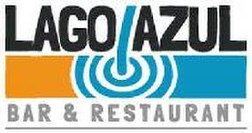 Lago Azul Indian Restaurant